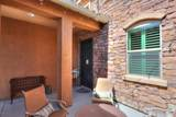 2586 Marcos Drive - Photo 7