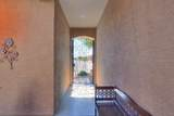 2586 Marcos Drive - Photo 8