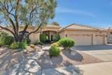 4575 Desert Trumpet Road - Photo 1