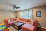 8760 Forest Drive - Photo 14
