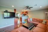8760 Forest Drive - Photo 15