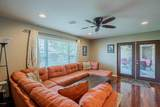 8760 Forest Drive - Photo 16