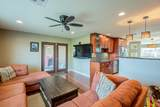 8760 Forest Drive - Photo 17