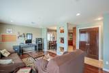 8760 Forest Drive - Photo 2