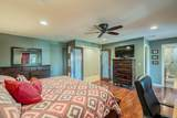 8760 Forest Drive - Photo 20