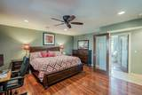 8760 Forest Drive - Photo 21