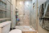 8760 Forest Drive - Photo 24