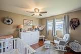8760 Forest Drive - Photo 25