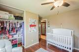 8760 Forest Drive - Photo 26
