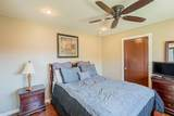 8760 Forest Drive - Photo 27
