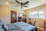 8760 Forest Drive - Photo 28