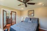 8760 Forest Drive - Photo 29