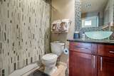 8760 Forest Drive - Photo 30
