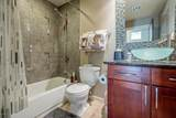 8760 Forest Drive - Photo 31