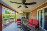 8760 Forest Drive - Photo 33