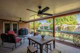 8760 Forest Drive - Photo 34