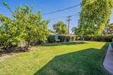 8760 Forest Drive - Photo 38