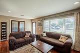8760 Forest Drive - Photo 4