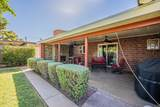 8760 Forest Drive - Photo 40
