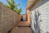 8760 Forest Drive - Photo 42