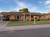 8760 Forest Drive - Photo 43