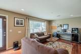 8760 Forest Drive - Photo 5