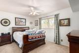 29251 Hayden Road - Photo 60