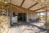 29251 Hayden Road - Photo 70