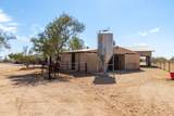 29251 Hayden Road - Photo 86