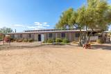 29251 Hayden Road - Photo 90