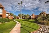7401 Scottsdale Road - Photo 21