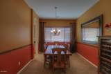 3208 Caravaggio Lane - Photo 5