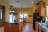 3208 Caravaggio Lane - Photo 8