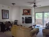 10401 Saguaro Boulevard - Photo 3