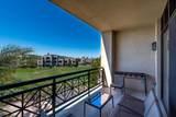 8 Biltmore Estate - Photo 14