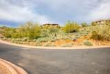 9642 Hidden Canyon Court - Photo 4