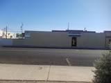110 1ST Street - Photo 1