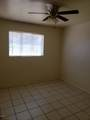 6907 Palm Lane - Photo 11