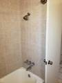 6907 Palm Lane - Photo 13