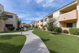 9990 Scottsdale Road - Photo 31