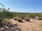420 Acres Off  Frontier/Prince Road - Photo 3