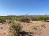 420 Acres Off  Frontier/Prince Road - Photo 4