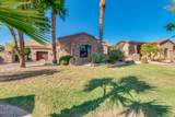 11159 Ironwood Drive - Photo 9
