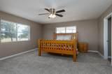 3520 Choctaw Drive - Photo 22