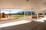 3520 Choctaw Drive - Photo 34