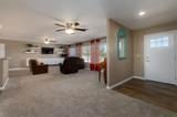 3520 Choctaw Drive - Photo 6