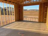 25963 Kimberly Way - Photo 11