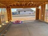 25963 Kimberly Way - Photo 16