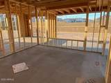 25963 Kimberly Way - Photo 8