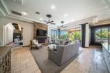 2057 Pomelo Street - Photo 33